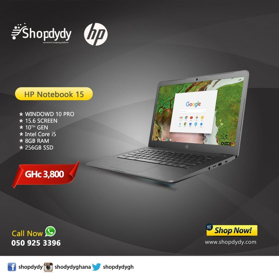 Fresh Afforable Laptops available thumbnail